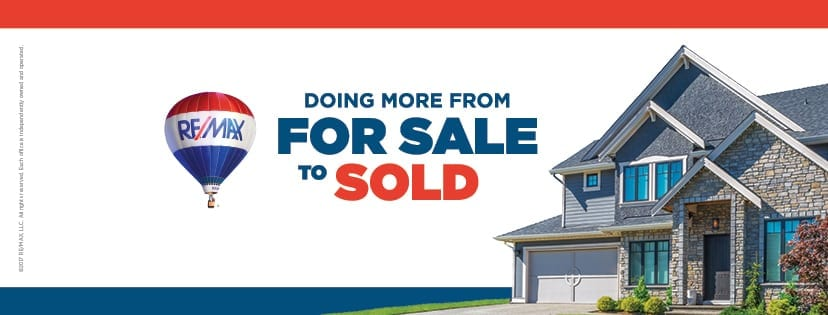 What Type of New Home Are You Qualified to Buy?