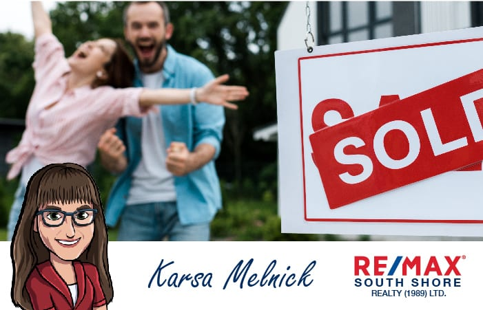 Need to Sell Quickly? Here's What to Do
